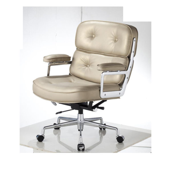Office Furniture Leader Chair
