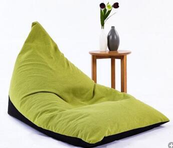 Wondrous Living Room Office Seating Outdoor Kids Lazy Boy Chair Bean Bag Chair Bralicious Painted Fabric Chair Ideas Braliciousco