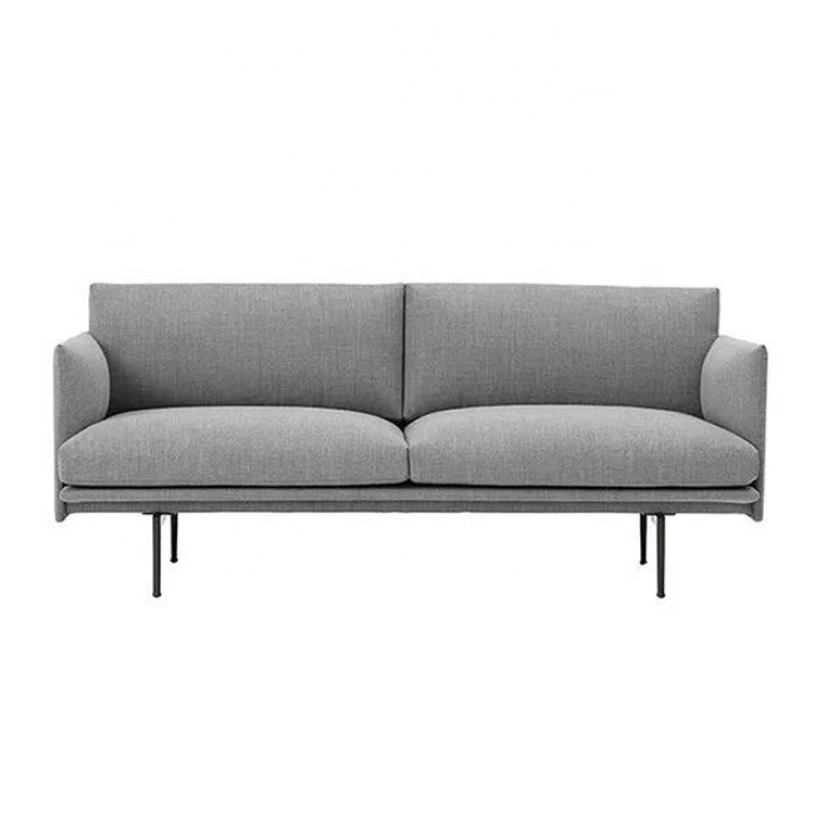 Miraculous Sectional Sofa Italian Furniture New Model Fabric Sofa Sets Pictures Buy Furniture Dailytribune Chair Design For Home Dailytribuneorg
